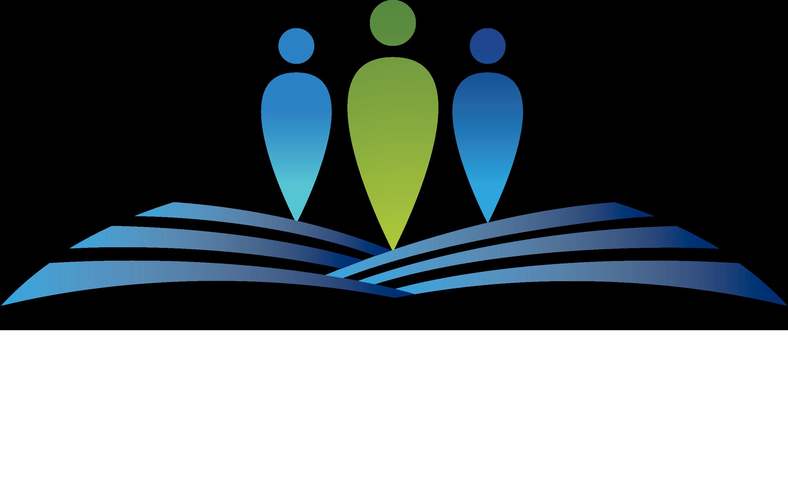 معهد الصناعات الغذائية | Food Industries Polytechnic